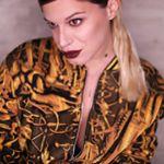 Avatar image of Photographer Marija Stankovic