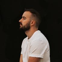 Avatar image of Photographer Alex  Filipovic