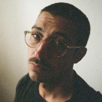 Avatar image of Photographer christoph karl izmenyi