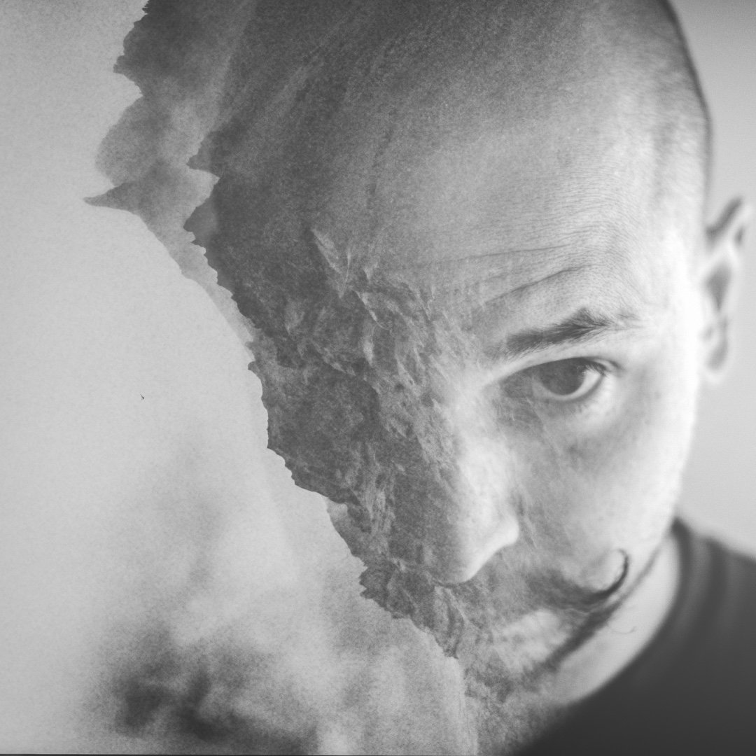 Avatar image of Photographer Misha Martin