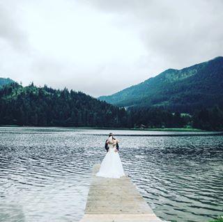 bride groom hochzeit love throwback wedding weddinginspiration weddingphotography