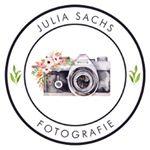 Avatar image of Photographer Julia Sachs