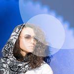 Avatar image of Photographer Laura Azzalin