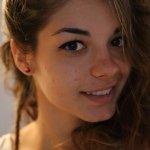 Avatar image of Photographer Alessandra Arcari