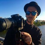 Avatar image of Photographer Fausto Mattia Marino