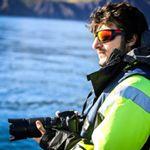 Avatar image of Photographer Nicolas Dubois