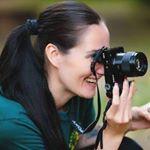 Avatar image of Photographer Melanie Thiele