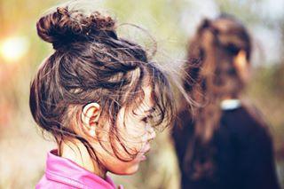 melanie.thiele.fotografie photo: 0