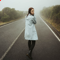 Avatar image of Photographer Farina Hannemann