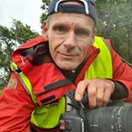 Avatar image of Photographer Erwin Martin