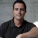 Avatar image of Photographer Stephan Ziegler