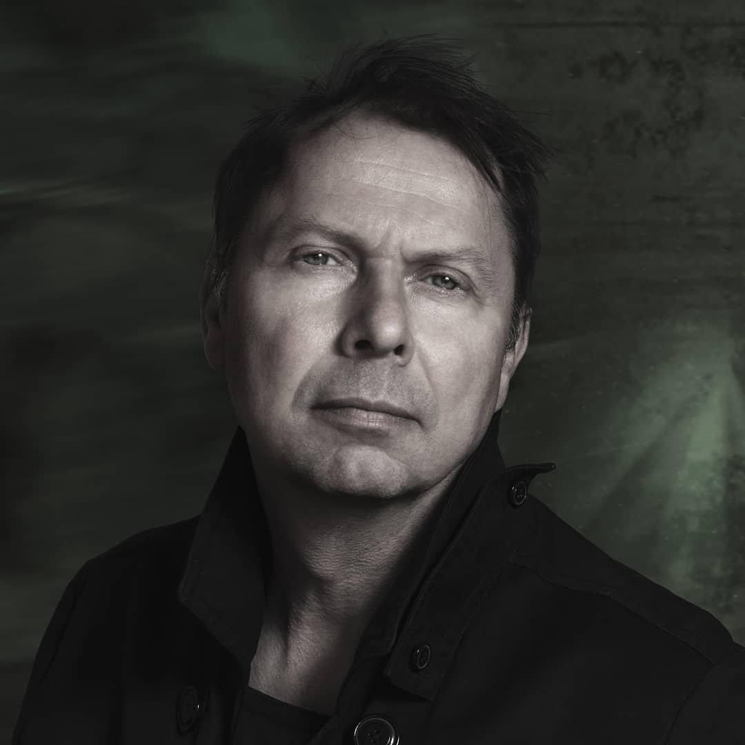 Avatar image of Photographer Christian Ballé