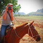 Avatar image of Photographer Zegers Michael
