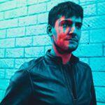 Avatar image of Photographer Marius Ciornii