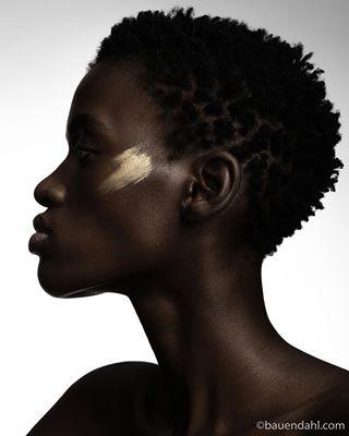 Portfolio Beauty photo: 1