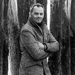Avatar image of Photographer Simon-David Tschan