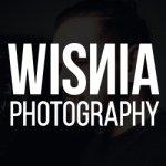 Avatar image of Photographer Dennis Wisnia