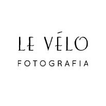 Avatar image of Photographer carmela capriati