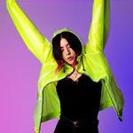 Avatar image of Photographer Alessandra Toninello