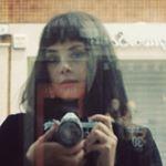 Avatar image of Photographer Sara Lusitano