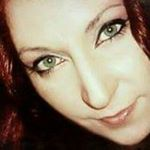 Avatar image of Photographer Ivana Vukenovic