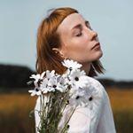 Avatar image of Photographer Viktoria Tsumak
