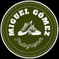 Avatar image of Photographer Miguel Gomez