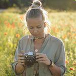 Avatar image of Photographer Katrina Toompere