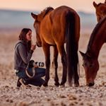 Avatar image of Photographer Nina Herr