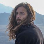 Avatar image of Photographer Sasha De Gouttiere