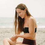Avatar image of Photographer Hannah Wymeels