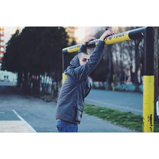 odet7e photo: 2