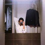 Avatar image of Photographer Alexandra Masmanidi