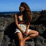 Avatar image of Photographer Kathleen gil