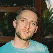 Avatar image of Photographer Michael  Kleber