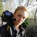 Avatar image of Photographer Angus Martin