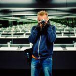 Avatar image of Photographer Bartosz Mrówka
