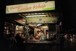 1415mobilephotographers food streetphotography streets