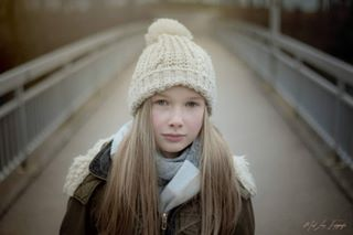 mad_lane_fotografie photo: 1