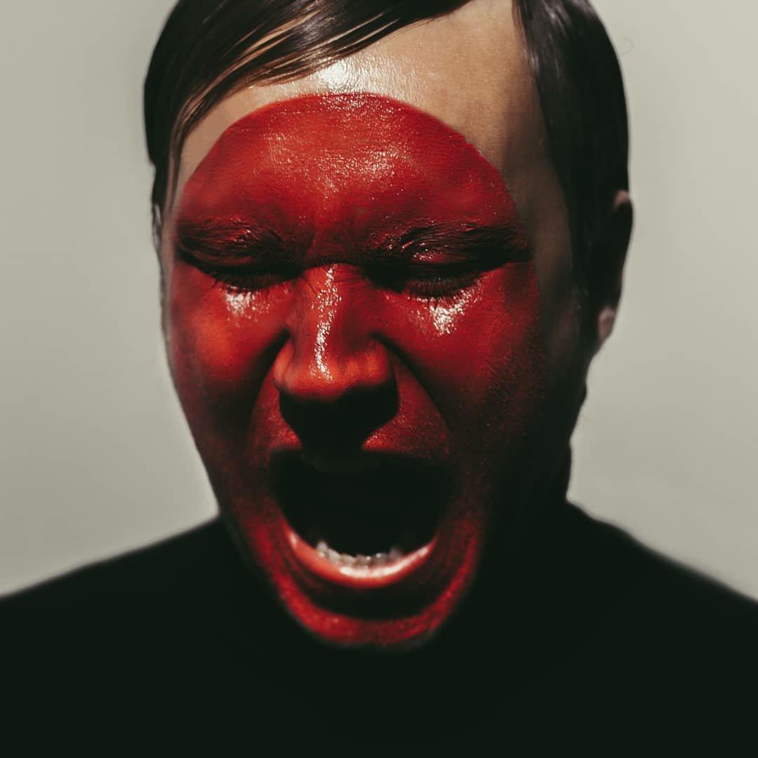 Avatar image of Photographer Manuel Mendoza