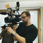 Avatar image of Photographer Vyacheslav  Vaynshteyn