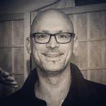 Avatar image of Photographer Dirk Roggendorf