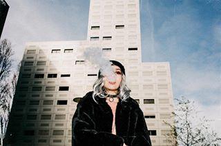 soleil.jr photo: 2