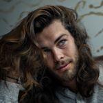 Avatar image of Photographer Jayce Parkey