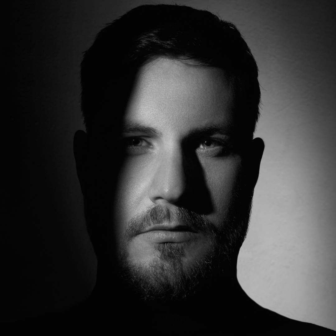 Avatar image of Photographer Tsanislav Hristov