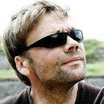 Avatar image of Photographer Urmas Lind