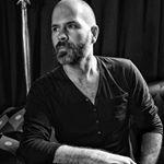 Avatar image of Photographer Alessandro Casagli