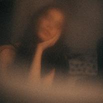 Avatar image of Photographer Naomi Rath