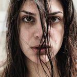 Avatar image of Photographer Andjela Ognjanovic
