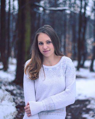 katja_zagernik photo: 1